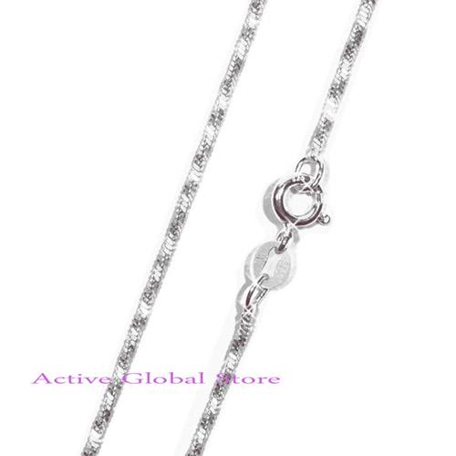 New Natural Amethyst & Clear Crystal Quartz Stone Fashion