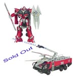 Sold Out Electronic Hasbro Transformers Movie 3 - Dark of the Moon- Sentinel Prime Autobot Leader Class Action Figure Toy Gift