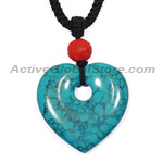 Natural Turquoise Stone